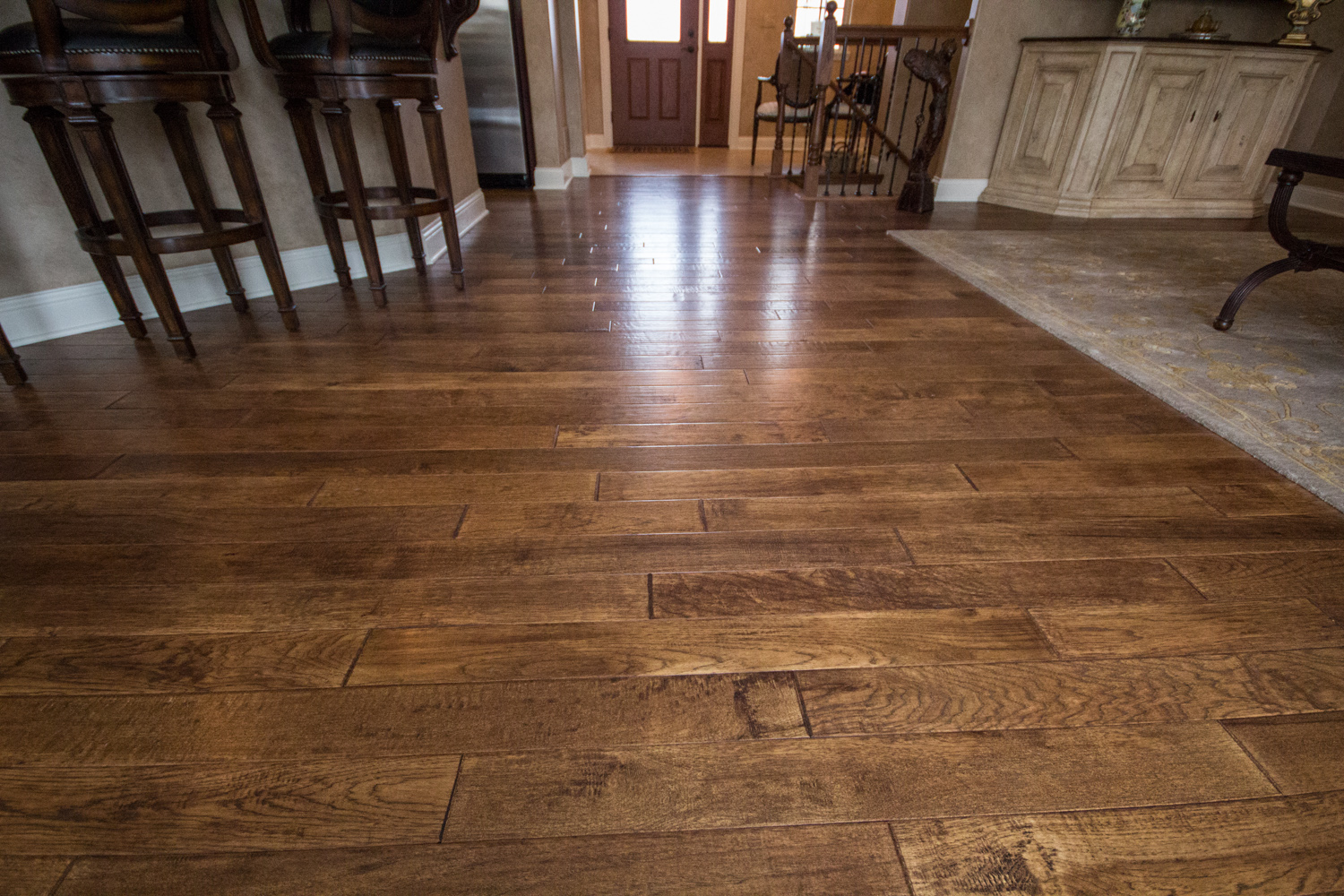 best flooring options quick review on flooring options for your home DFTWSET
