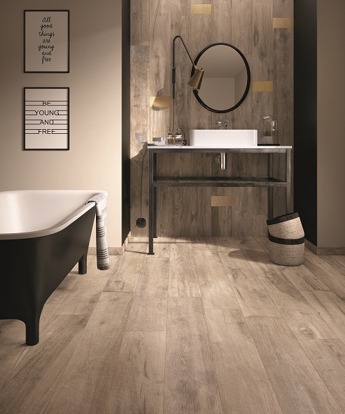 best flooring options torino-italian-porcelain-tile-sierra-earth CFYODIK
