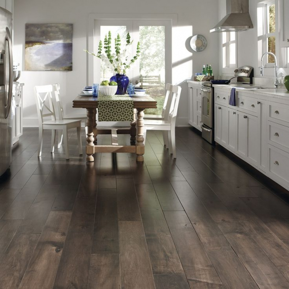 best laminate flooring hardwood flooring richmond va flooring rva XUHXVYC