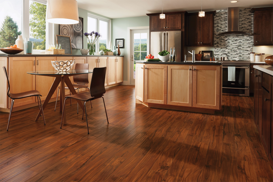 best laminate flooring OYZMKTX