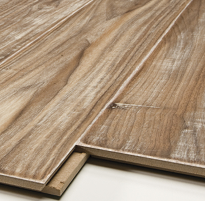 best laminate wood flooring laminate flooring KAUXEQK