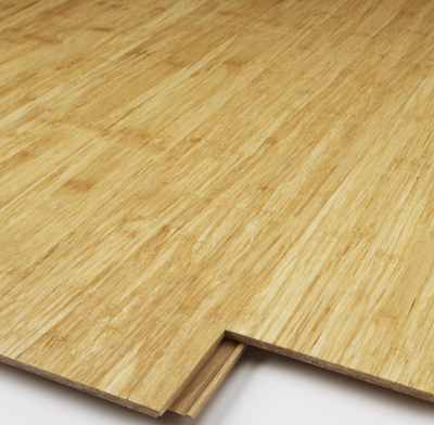 best laminate wood flooring solid wood flooring BMJIDEH