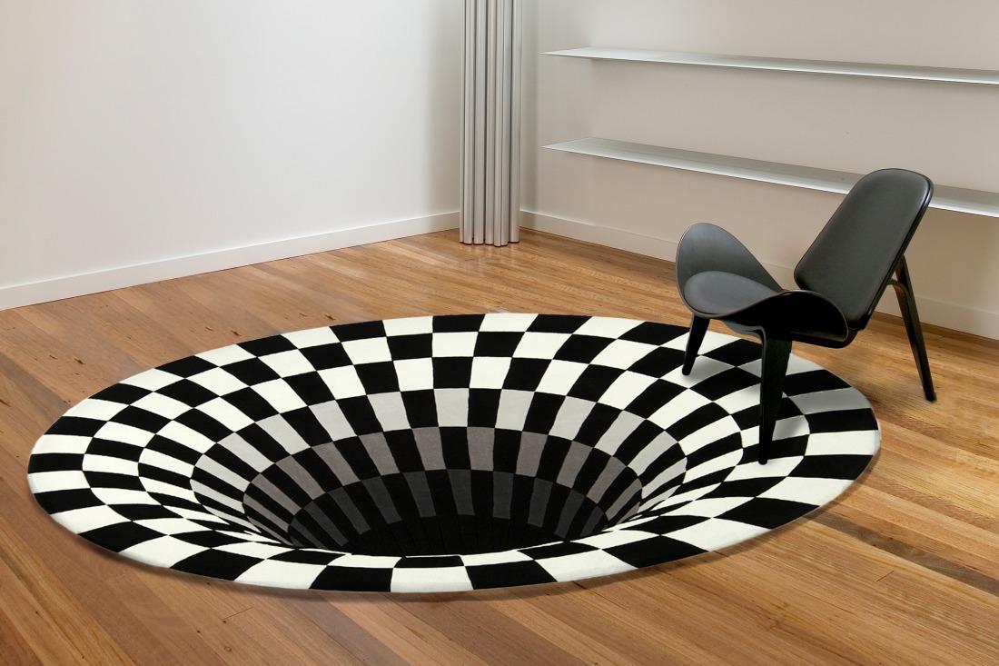 best rugs 1 NZXXYPP