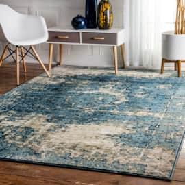 best rugs best inexpensive area rug DESLVIV