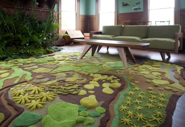 best rugs rugs can vary enormously in style, size, and price - from handcrafted wool NTNBQRF
