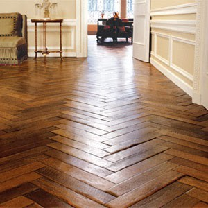 best wood flooring wood flooring types - which is best for you CKFIUYN