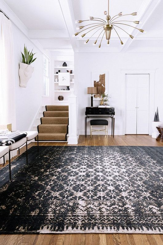 big area rugs entrance foyer with beautiful area rug. NOSPQME