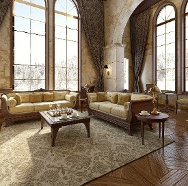big area rugs large area rugs in destin KDOOWJN