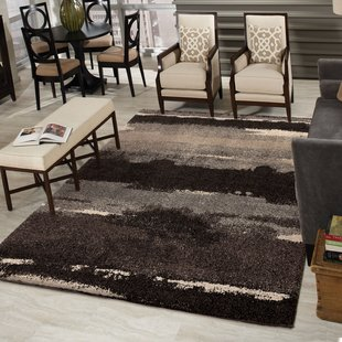 black area rugs cabell black area rug QOQIYOZ