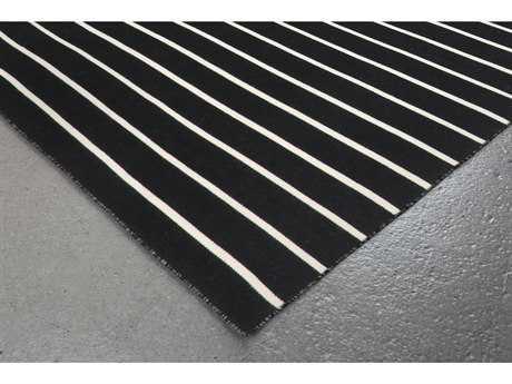 black rugs trans ocean rugs sorrento black area rug KOPLQJK