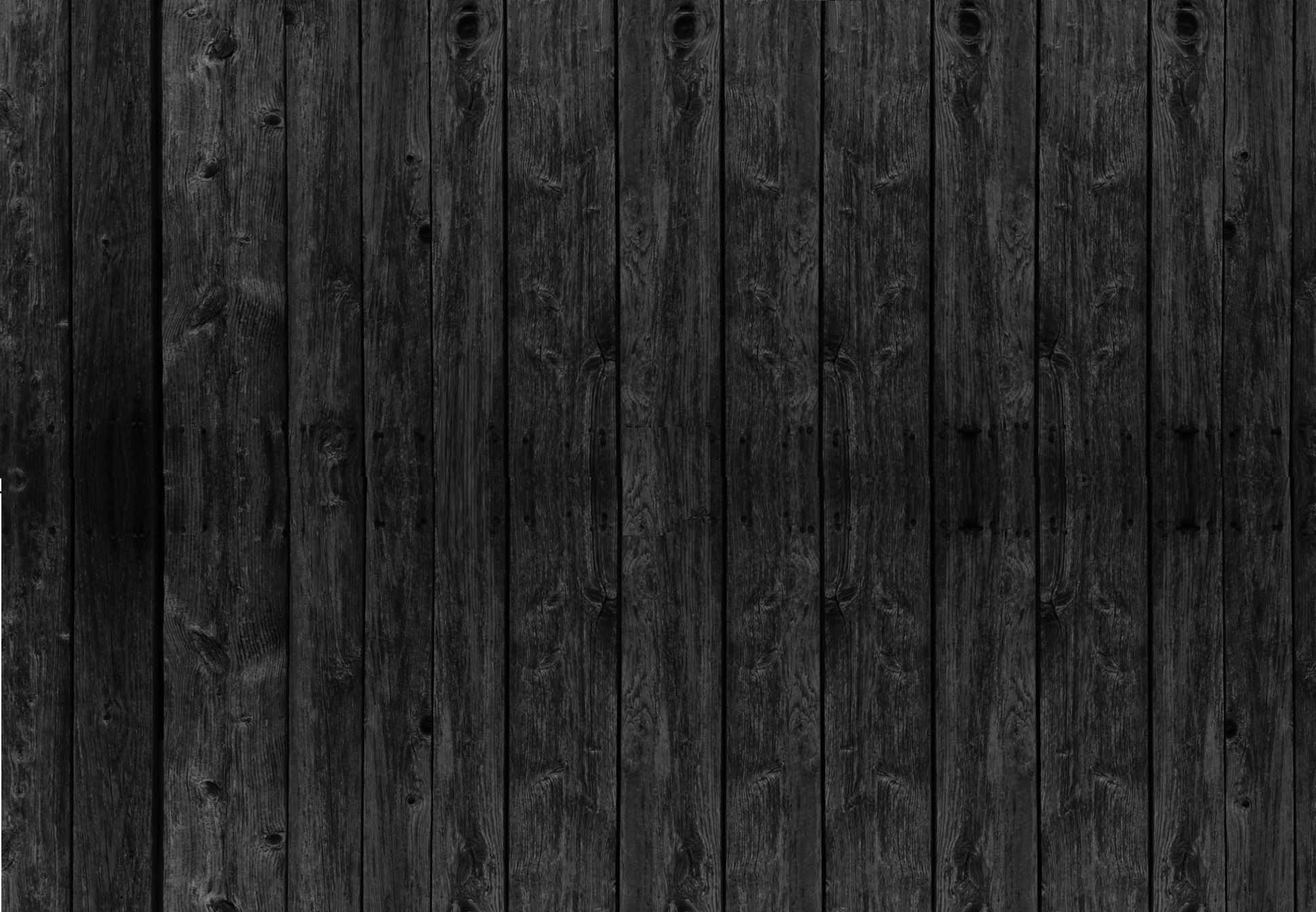 black wood flooring black and white wood texture plank floor wall line black monochrome  background KKGLNEA