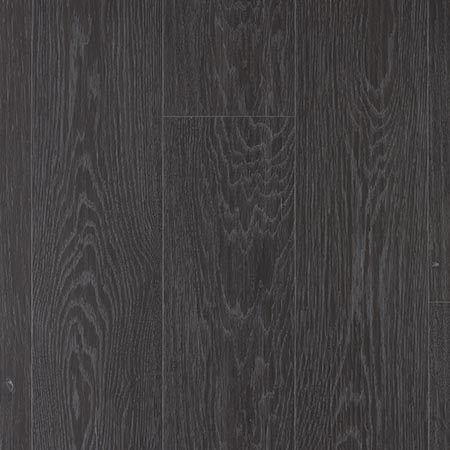 black wood flooring evenflex roll vinyl blackwood 1 elegant blackwood  flexible CLUSKWZ
