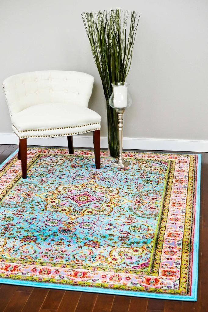 blue area rug carpet large. affiliate link. inexpensive rugs, rugs, area  rugs ZVLGGTR