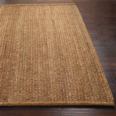 braided area rugs bengali natural fiber braided area rug i frontgate RNLJMOX