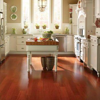 brazilian cherry wood floor kitchen for over a century, elegant hardwood floors, of which brazilian cherry  hardwood LUUBGQZ