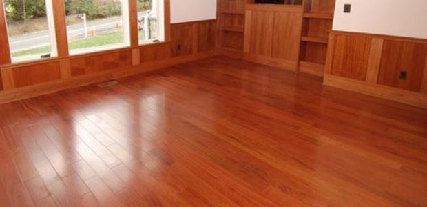 Brazilian cherry wood flooring brazilian cherry (jatoba) - our most popular product. MLWZKPR