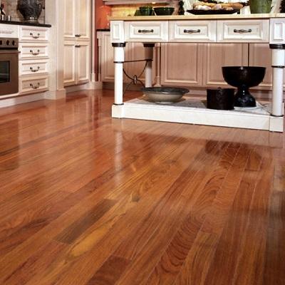 Brazilian cherry wood flooring brazilian cherry wood floors JBGUWIF
