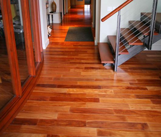 Brazilian cherry wood flooring creative of brazilian cherry hardwood flooring brazilian cherry hardwood  floors prosand flooring RKZOJVT