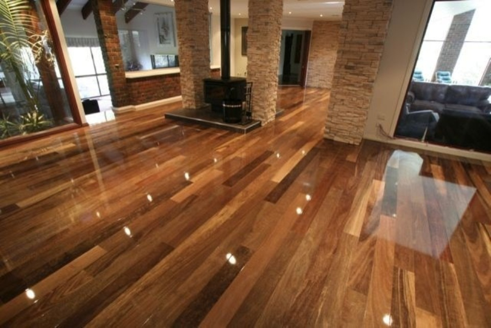 Brazilian cherry wood flooring lovable brazilian cherry engineered hardwood flooring brazilian cherry  hardwood flooring pictures modern DHJGPET