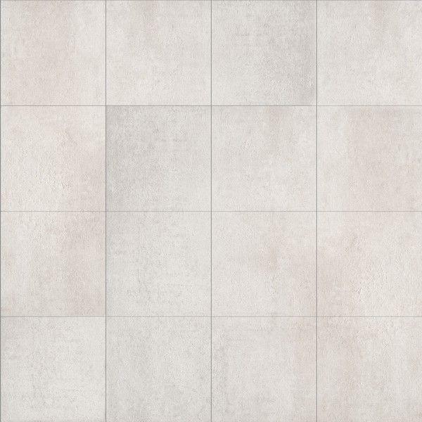 brilliant ceramic floor texture 93 in with ceramic floor texture DZAYIFD