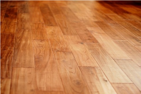 brilliant installing prefinished hardwood floors prefinished hardwood floor  installation st louis wood FDMJAUI