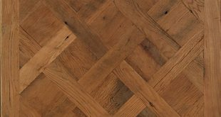 brilliant parquet wood flooring barn
