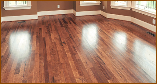 brilliant quality laminate flooring free estimate laminate flooring morwood  flooring amp interiors QMBUXIX