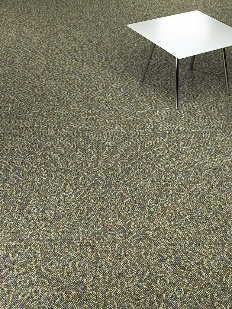 broadloom carpet a sense of place iii ... UCDDFPU