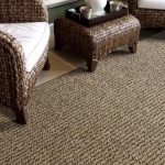Importance of broadloom carpet