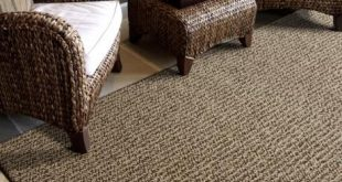 broadloom carpet bimini twist room shot HWJAMYN