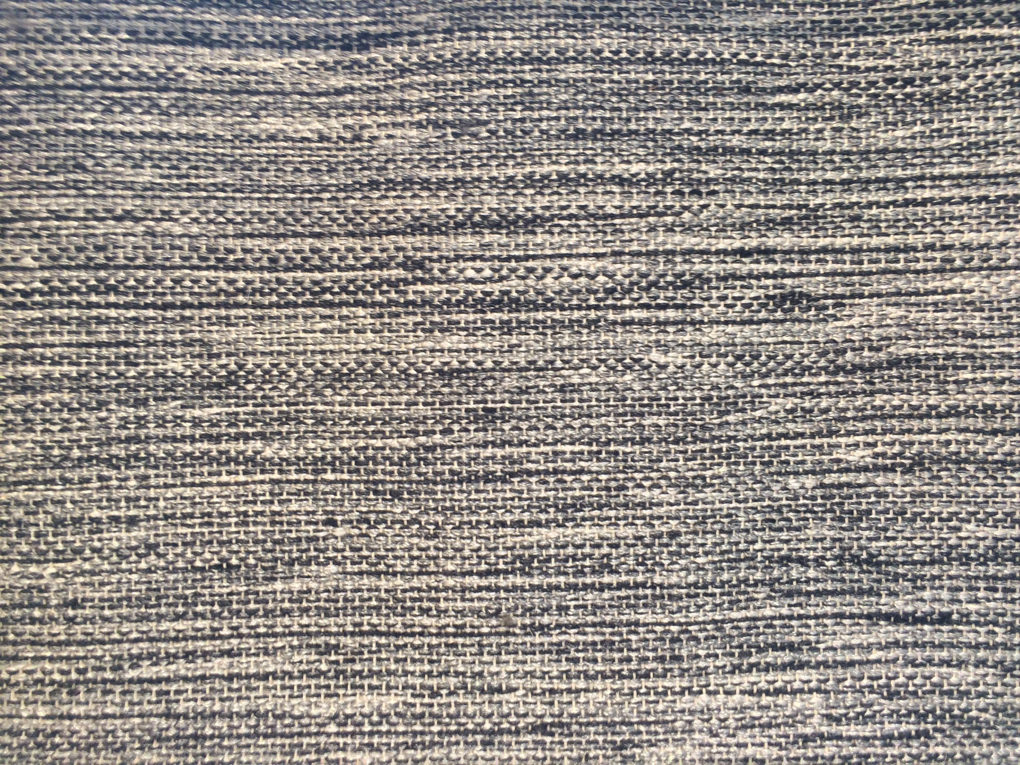 broadloom carpet img_2663 img_2671 ... QWSOHEJ