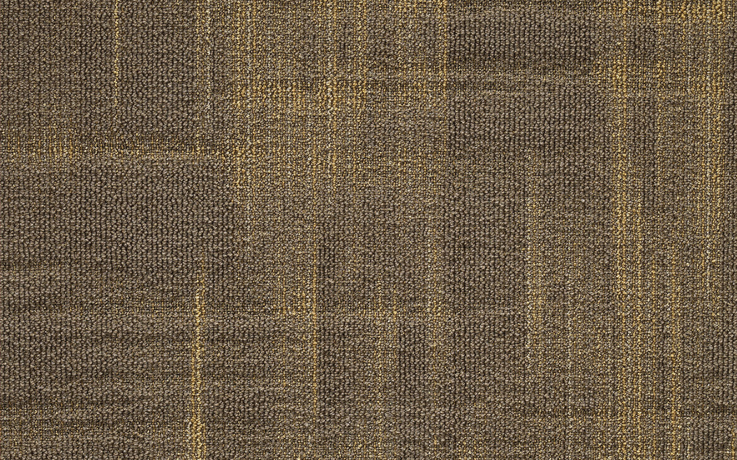 broadloom carpet kasuri carpet tile 01ka ceramic taupe UCSGJZB