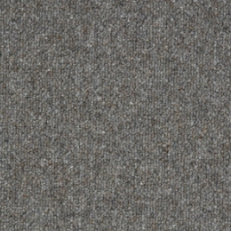 broadloom carpet natural tweed PWWFBCF