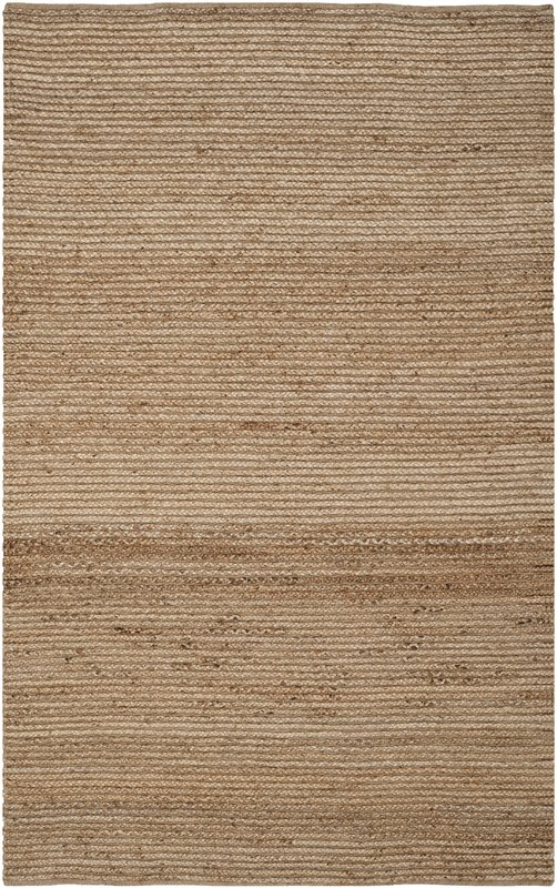 brown area rugs gilchrist hand-woven brown area rug HAETHAL