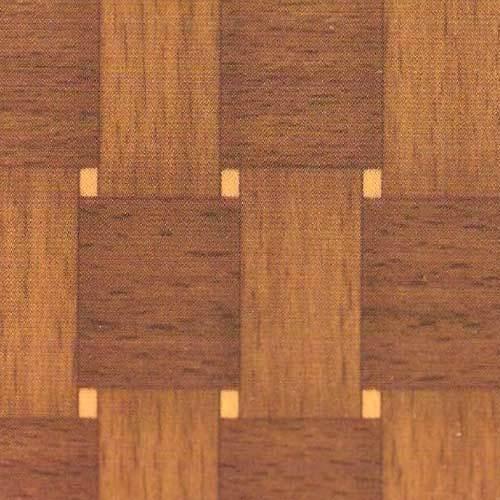 brown pvc laminate sheet DTWOZKW
