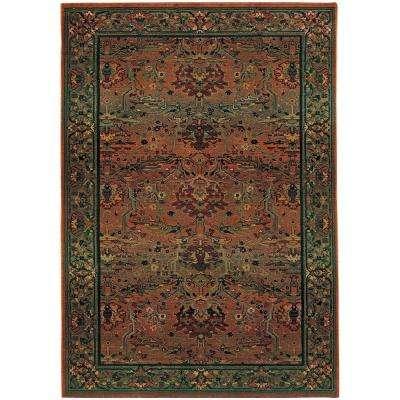 brown rug area rug TQUFYTM