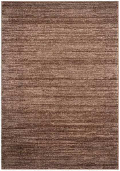 brown rug brown XYIPDMD