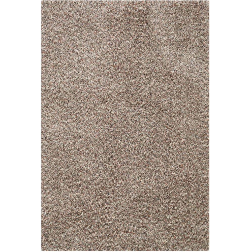 brown rug loloi callie shag area rug - light brown u0026 multicolored rug - 100% TAGYPJL