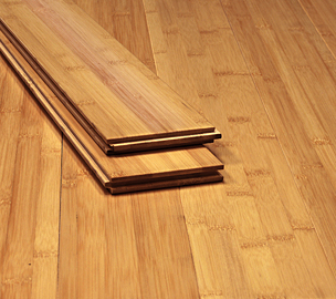 carbonized horizontal pros cons bamboo flooring glue down0169 SJTZCNH