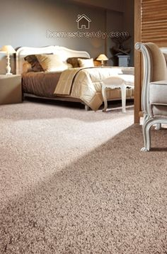 carpet choices for bedrooms bedroom carpet- like this carpet for the bedroom and loft HLEWSPN