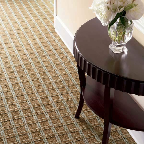 carpet choices for bedrooms bedroom designs QIETPEA