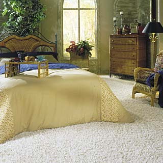 carpet choices for bedrooms bedrooms designs courtesy of philadelphia commercial carpet - all rights  reserved. PPOIQJW