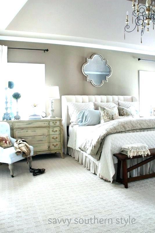 carpet choices for bedrooms best carpet choices carpet choices for bedroom savvy southern style neutral  cozy DWGNOQJ