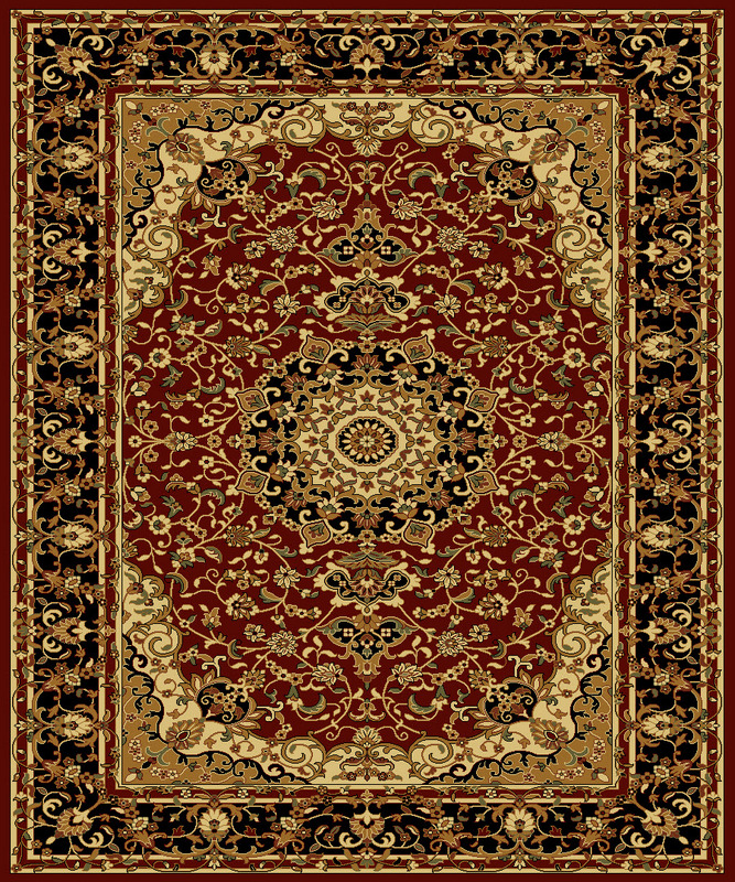 carpet design carpets designs DMWCTKI