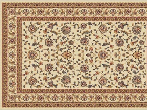 carpet design custom area rugs. discount carpet YXENZMK