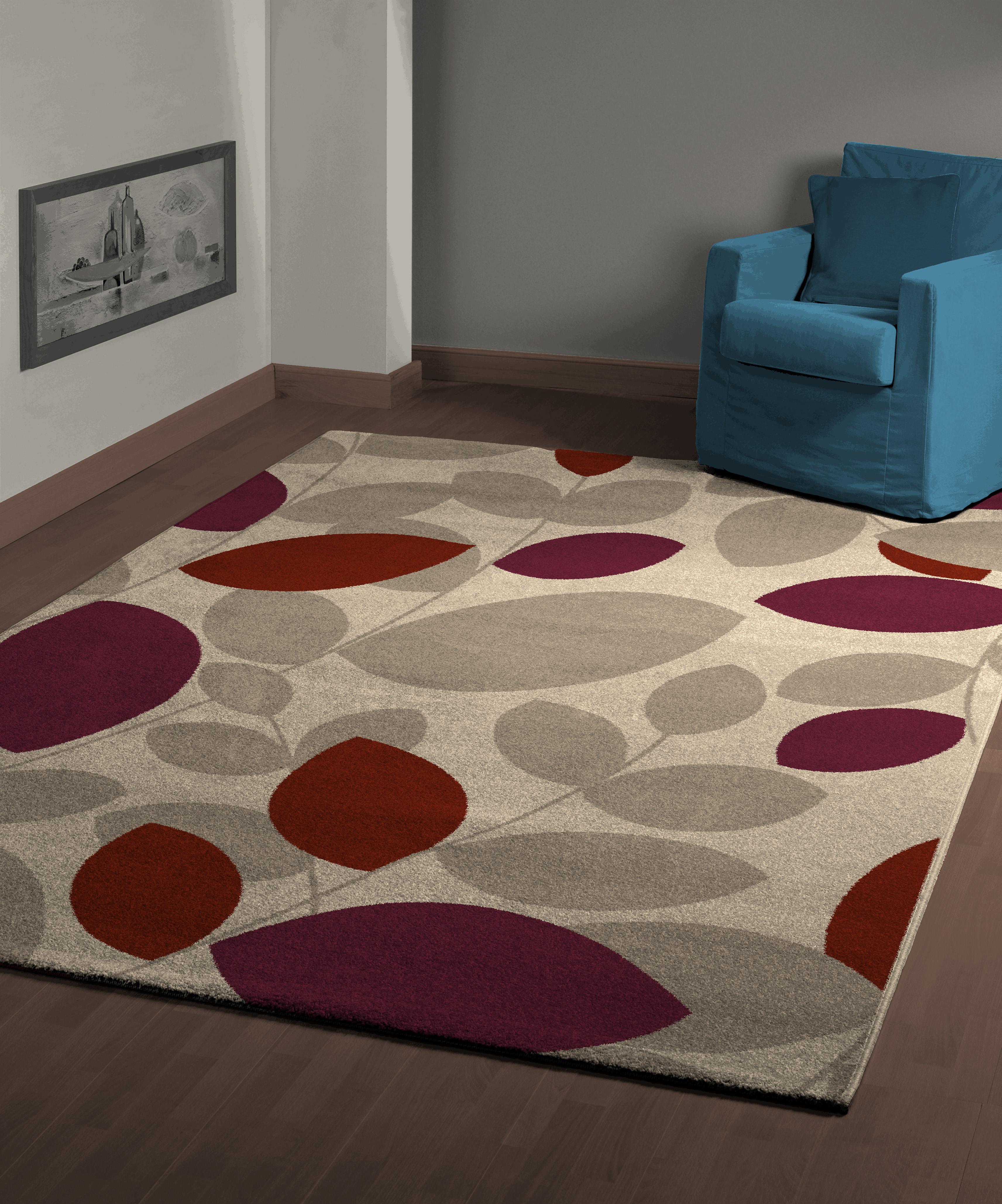 carpet design ideas brilliant furniture nice living room carpet decorating ideas to beautify  with for TPKFWUZ