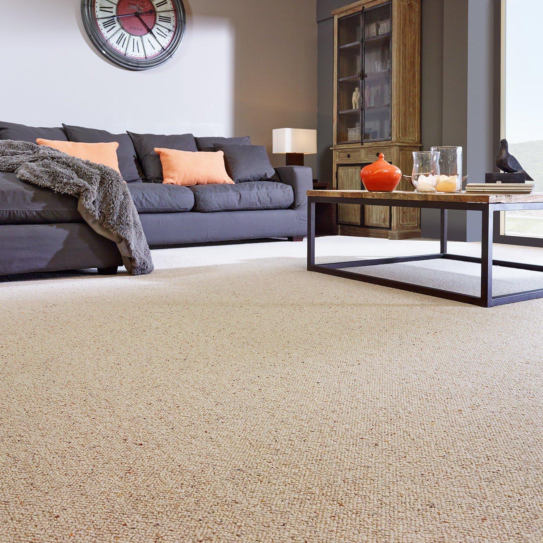 carpet design ideas ... ideas