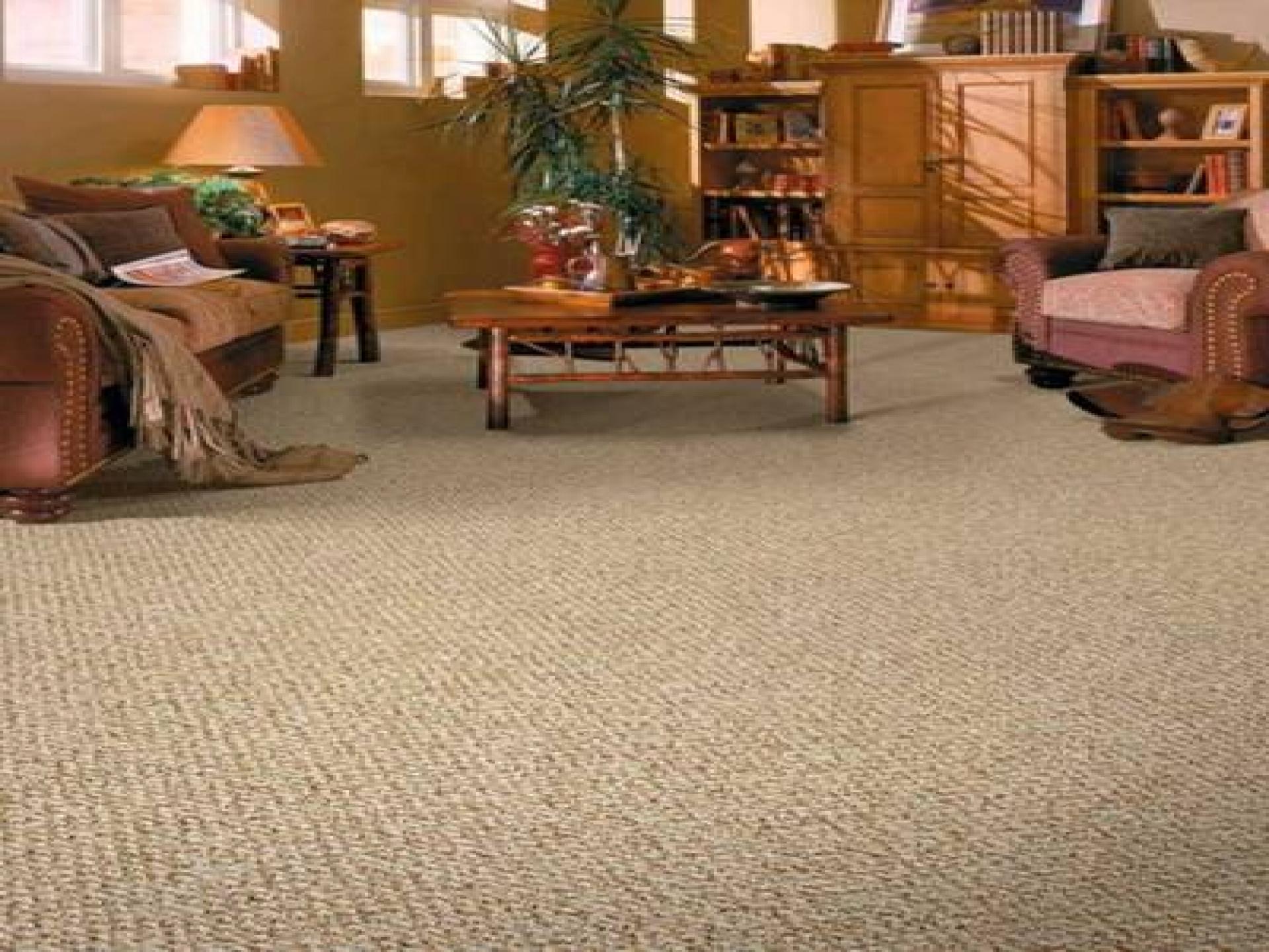 carpet design ideas living room carpet choice for your home - furnitureanddecors.com/decor SWRDZOS