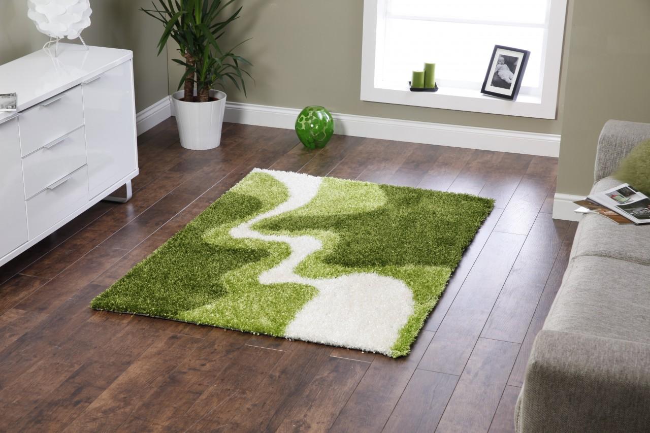 carpet design ideas livingroom:living room carpet color decorating blue green colour design  grey extraordinary home CNMKXPI