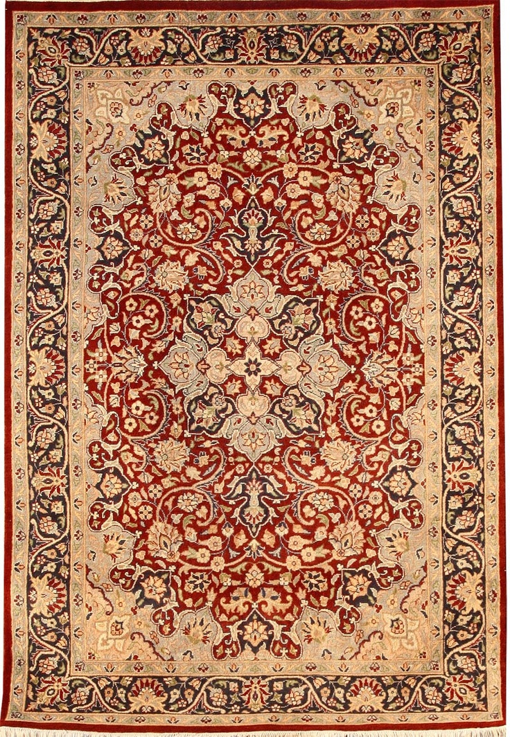 carpet design islamic carpets designs SSRNCIE